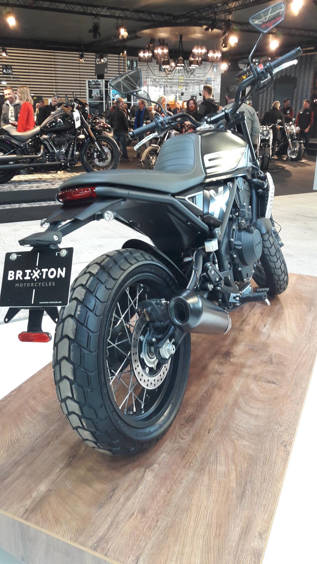 Brixton 500 IV.jpg